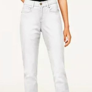 Reduced-New Curvy Skinny Jeans